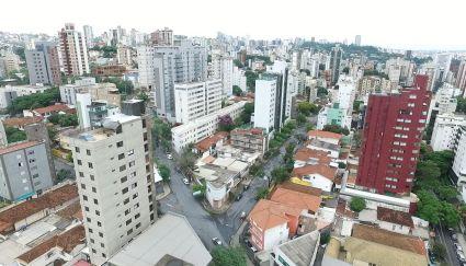 Belo Horizonte - São Pedro 001