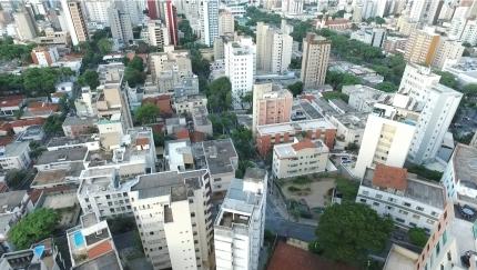 Belo Horizonte - São Pedro 005