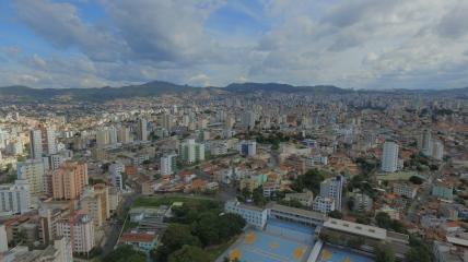 Cidade_Nova_07