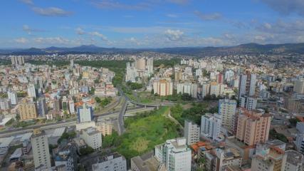 Cidade_Nova_04