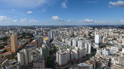 Cidade_Nova_09