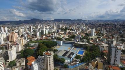 Cidade_Nova_01