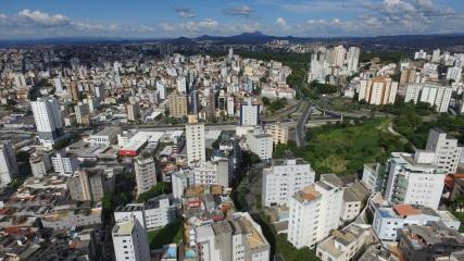 Cidade_Nova_06