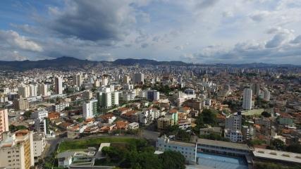 Cidade_Nova_08