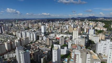 Cidade_Nova_03