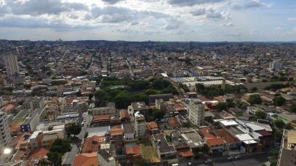 Cidade_Nova_10