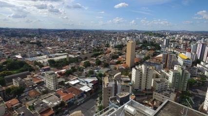Cidade_Nova_02