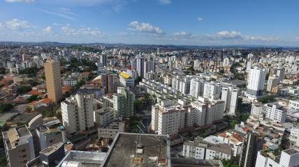 Cidade_Nova_05