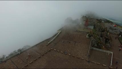 Serra da Piedade_002