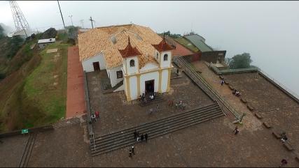 Serra da Piedade_010
