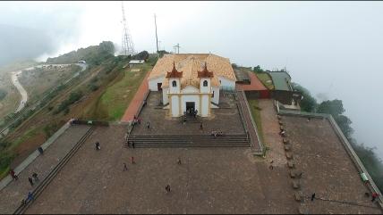 Serra da Piedade_011