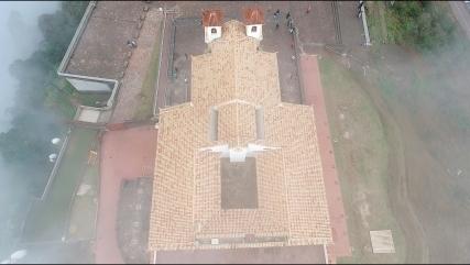 Serra da Piedade_012