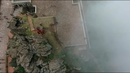 Serra da Piedade_014