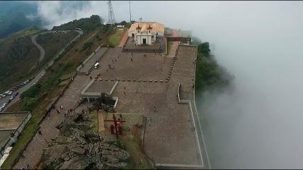 Serra da Piedade_015