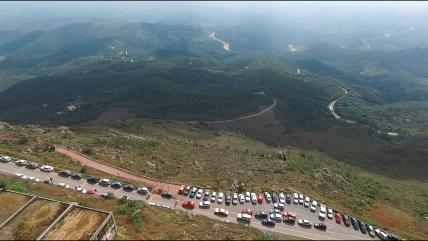 Serra da Piedade_022