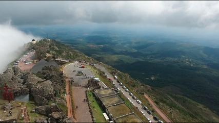 Serra da Piedade_023