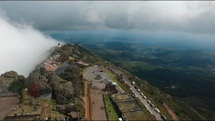 Serra da Piedade_024