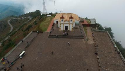 Serra da Piedade_025