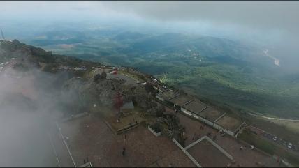 Serra da Piedade_028