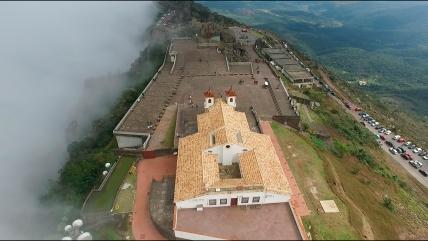 Serra da Piedade_030