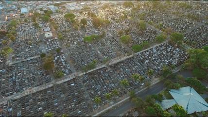 cemiterio_bonfim_001