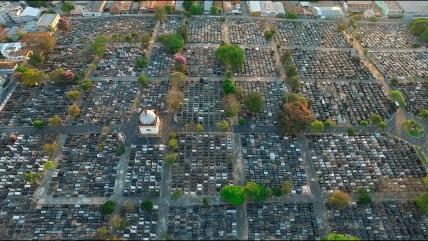 cemiterio_bonfim_003