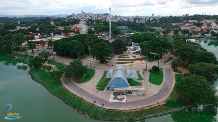 igreja_pampulha_001